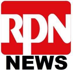 RPN News (1996-2003)
