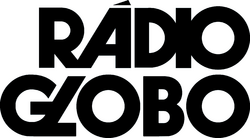 Radioglobo1976