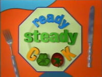 ReadySteadyCook1999