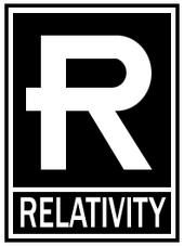 Relativity recordslogo2