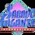 Sábado Gigante Internacional (1993-1994)