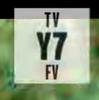 Screenshot 2017-08-20 at 12.40.48