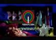 "Screenshotter--ShiningStarEpisode1-0'00"""