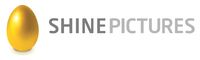 Shine Pictures logo
