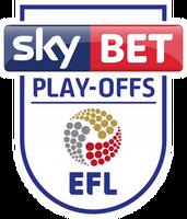 Sky Bet Play Offs 2018 1