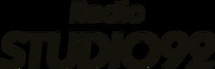 Studio921993