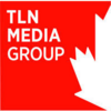 TLN Media Group