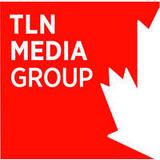TGcom24 (Canada)