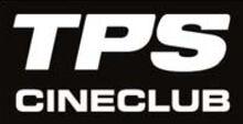 TPS CINECLUB 2005