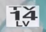 TV-14-LV-FLCL-Progressive