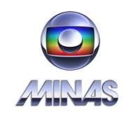 TV Globo Minas (2008)