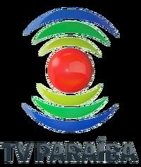 TV Paraiba 2017
