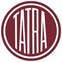 Tatra 1897