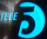 Tele 5 Poland 2018
