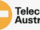 Telstra Corporation