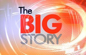 The-Big-Story