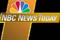 Today(US TV Program)(1992-1994)