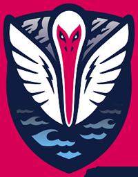 Tormenta FC logo
