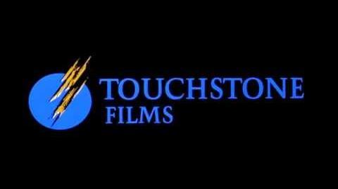 Touchstone Films logo