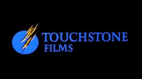 Touchstone Films logo