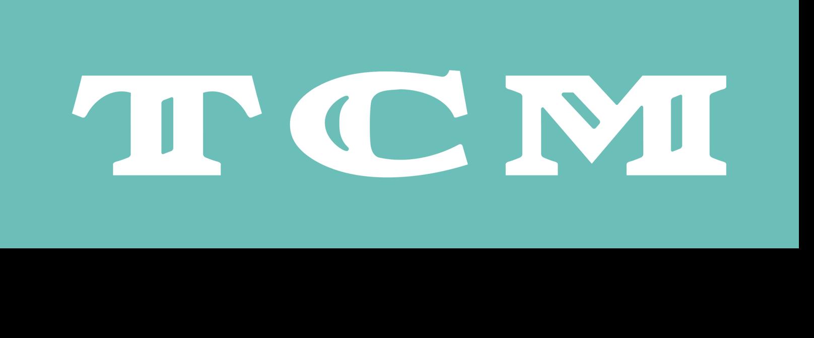 Image turner classic movies logo 2013 with the tm symbolg turner classic movies logo 2013 with the tm symbolg buycottarizona