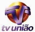 Tvunião2001