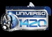 UNIVERSO 1420 com LOGO MASTER merge