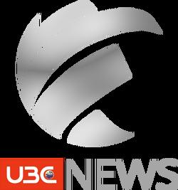 Ubcnews2005