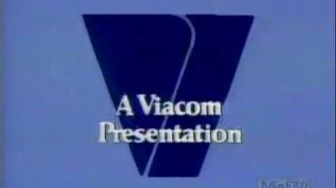 Viacom Enterprises logo (1978)