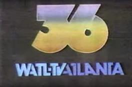 WATL 1982