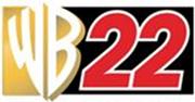 WB2203