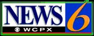 WCPX 1995