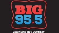WEBG Big 95.5