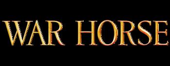 War-horse-movie-logo