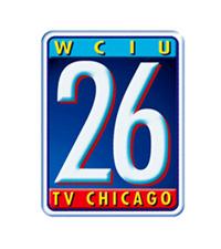 Wciu 26 chicago