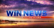 Win News Western Victoria