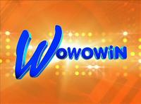 Wowowin OBB 2019