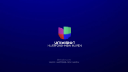 Wuvn univision hartford new haven id 2019