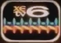 XETVlogo1960s