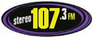 XHFG 2000