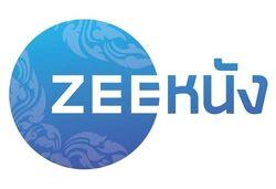 Zee Nung new