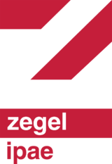 Zegel Ipae 2016