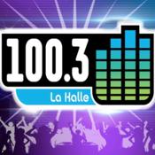 1003LaKalle2013