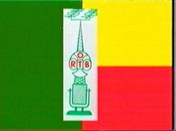 101-ORTB-Benin