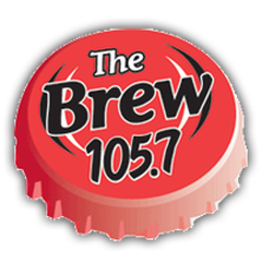 1057thebrew