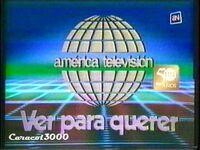 1984(ID)