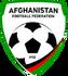 Afghanistan Football Federation