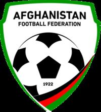 200px-Afghanistan Football Federation logo