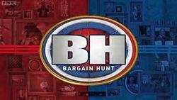 250px-BargainHuntSeries24
