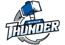 6531 wichita thunder -primary-2017